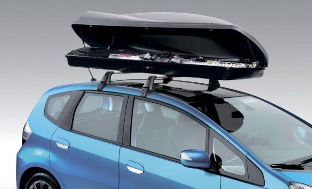 Существуют марки автомобилей, на которых такие «трубки» уже установлены в базовой комплектации