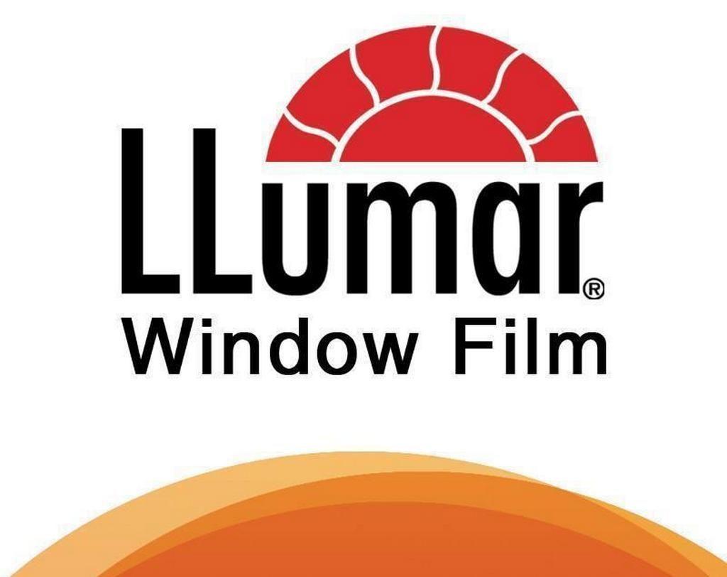 Пленка для тонирования стекол LLumar