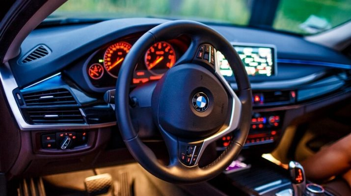 Шумоизоляция авто своими руками