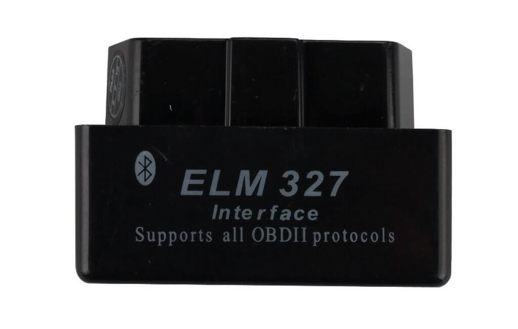 Super Mini ELM327
