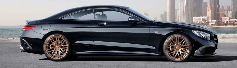 Что такое жидкое стекло для автомобиля и как покрыть машину жидким стеклом