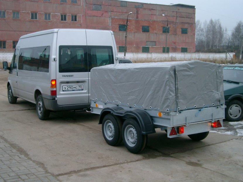 skhema podklyucheniya rozetki pricepa legkovogo avtomobilya 4 e1553414990615 - Электросхема прицепа легкового автомобиля 7 контактная